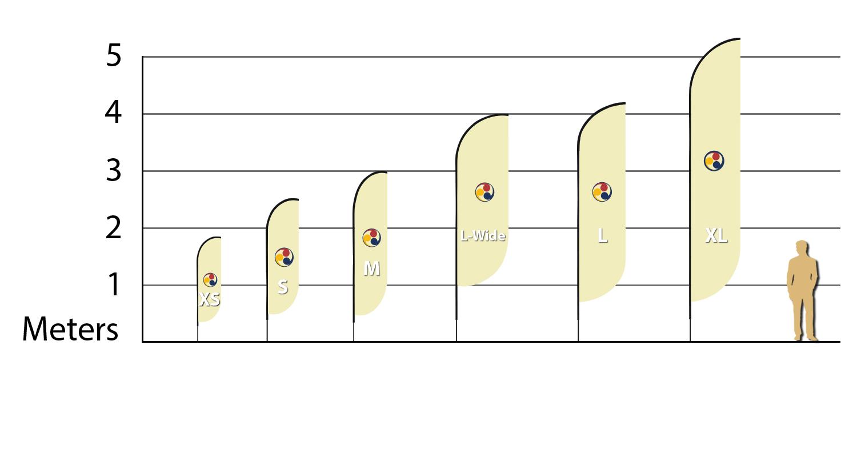 Beach flag Convex sizes.jpg