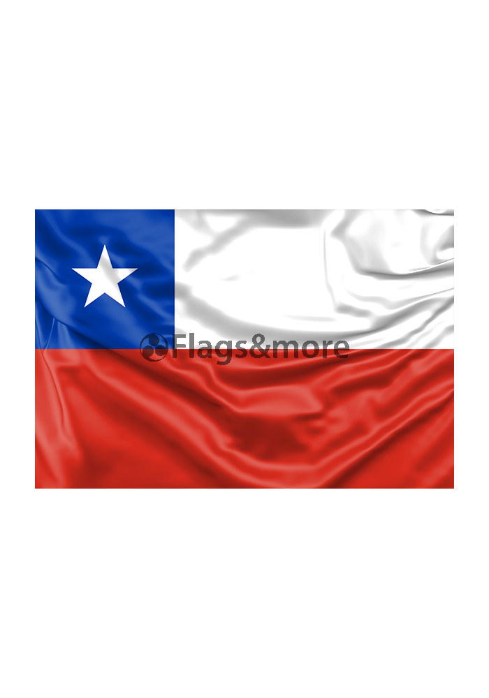 chile flag flags more