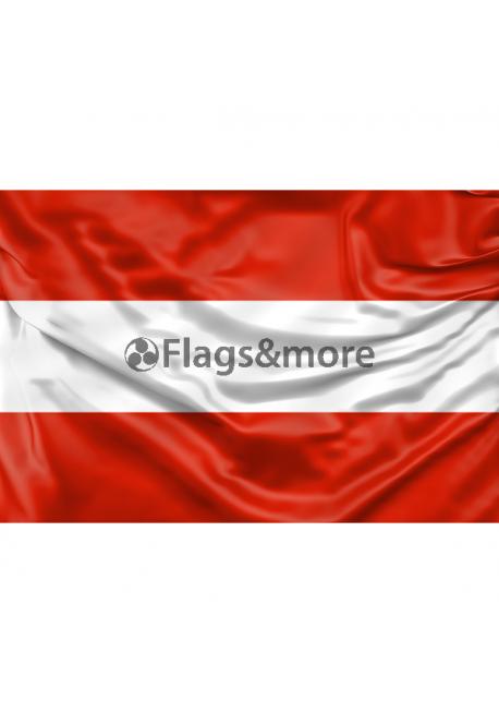 austria flag flags more