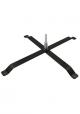 "Cross base ""PREMIUM"" with bearing"