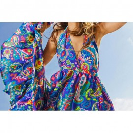 Modern Jersey Fabric