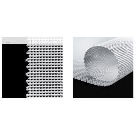 freemesh textile