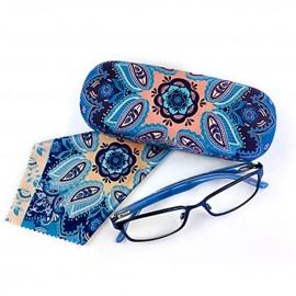 fineart textile
