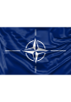 NATO Flag