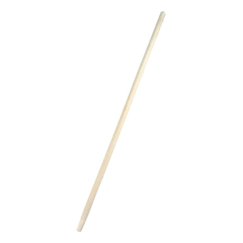 Wooden pole 150 cm