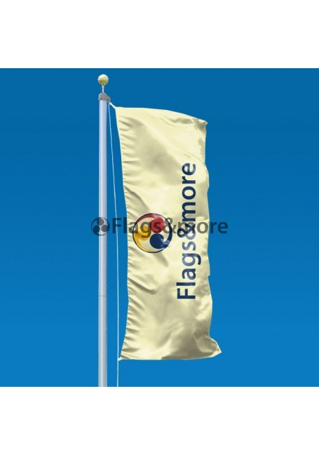 Vertical Flag