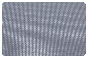 115 gram / m2 polyester