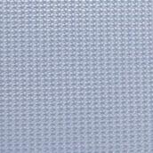 Standart textile